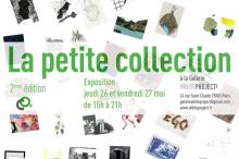 La Petite Collection